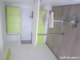 appartement f2 immobilier appartement pas-de-calais