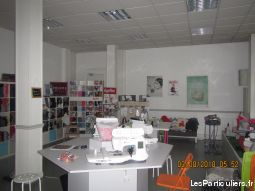 local commercial 98 m² immobilier autres marne