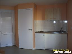 appartement immobilier appartement manche