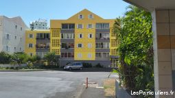 appartement f3 immobilier appartement la réunion