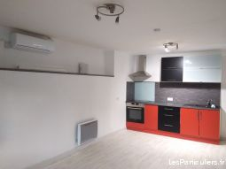 appartement f2 immobilier appartement meurthe-et-moselle