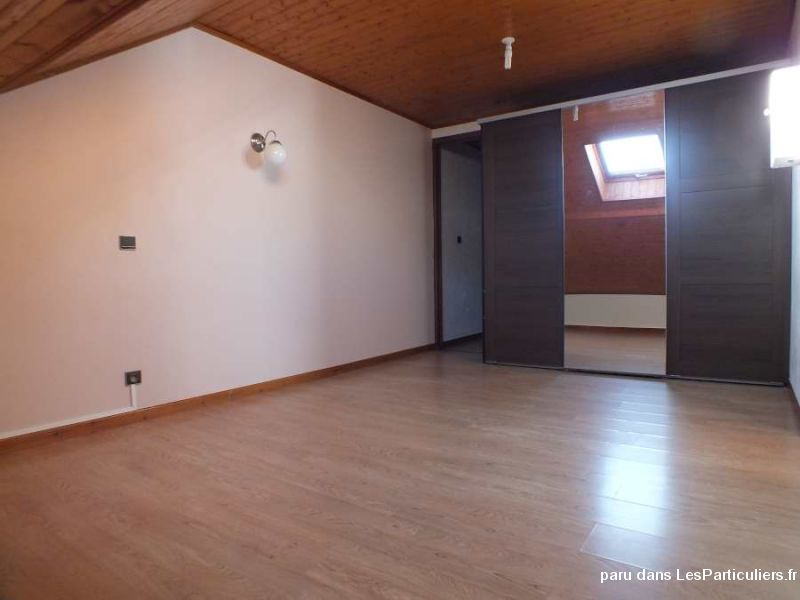 Appartement t2 Immobilier Appartement Hautes-Alpes