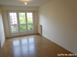 f1 immobilier appartement sarthe