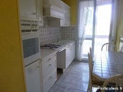 appartement t 3 immobilier appartement alpes-de-haute-provence