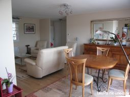 appartement rouen immobilier appartement seine-maritime