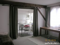 loft proche nation immobilier appartement paris