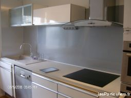 appartement f4 98 m² centre ville immobilier appartement savoie