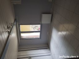 t2 à bernay 27300 immobilier appartement eure