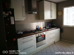 appartement f4  immobilier appartement loiret