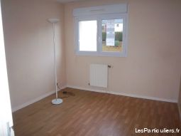 appartement t3 immobilier appartement sarthe