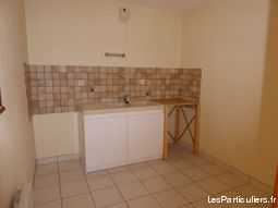 appartement t2 centre ville chateaubriant immobilier appartement loire-atlantique
