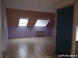 appartement t3 bis immobilier appartement finistère
