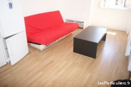 appartement t2 immobilier appartement loire-atlantique