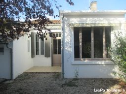 maison libourne immobilier maison gironde