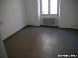 appartement, toulon, studio 25m² immobilier appartement var