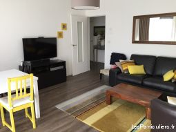 appartement 4 pièces 74m² immobilier appartement yvelines