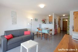 grand studio avec wifi immobilier appartement var