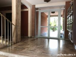 appartement t5 busca immobilier appartement haute-garonne