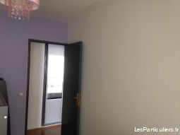 appartement f3 63 m2 centre sannois immobilier appartement val-d'oise