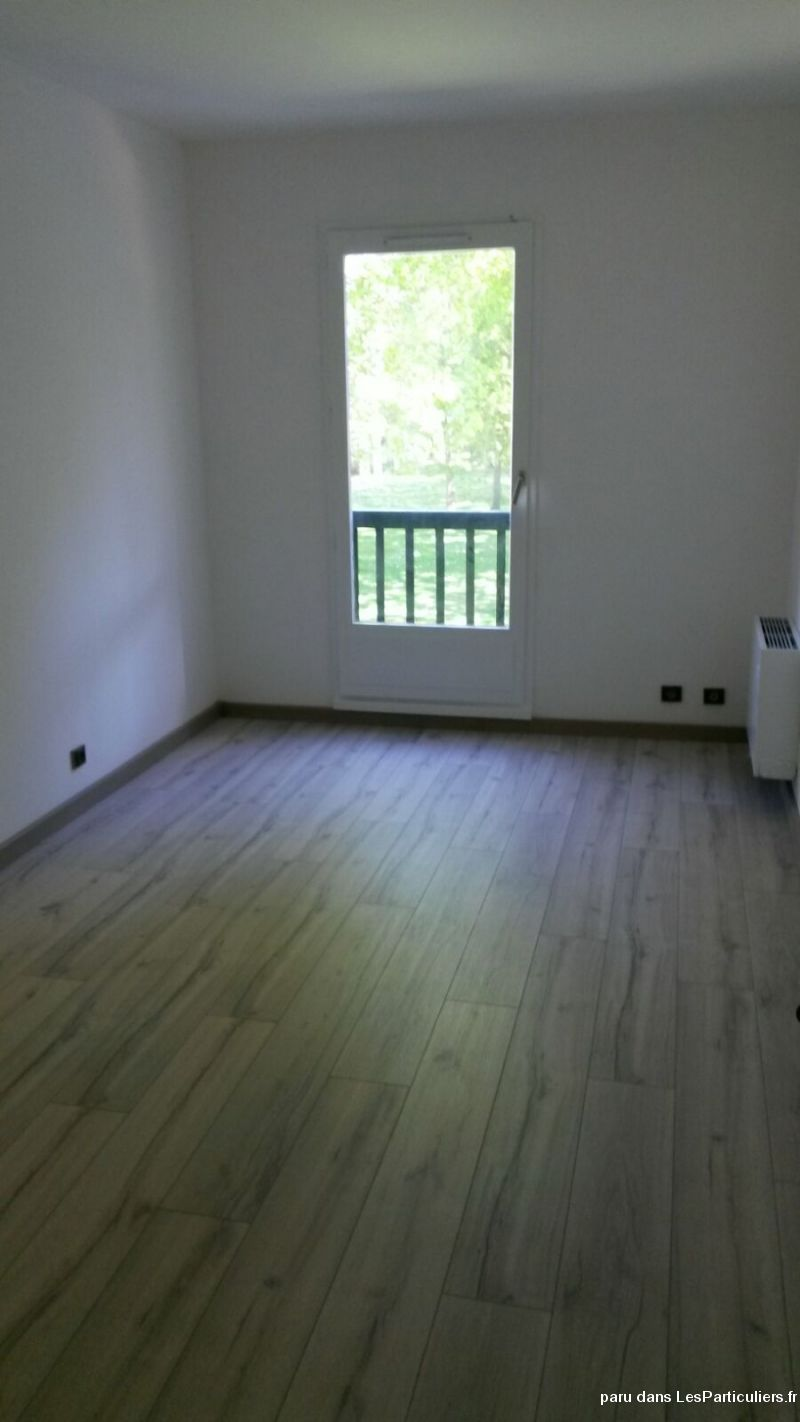 BEL APPARTEMENT F2 de 65m² Immobilier Appartement Seine-et-Marne