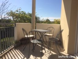 appartement  t3 immobilier appartement haute-garonne