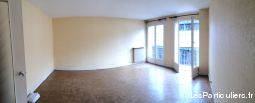 appartement t2 centre ville de sens immobilier appartement yonne