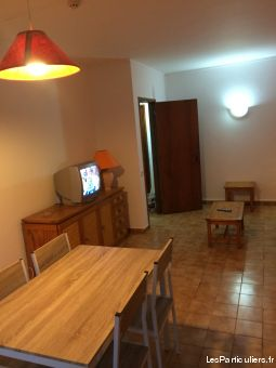 portimao appartement portugal  immobilier appartement paris