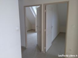 appartement type f4 immobilier appartement la réunion