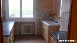 appartement f3 immobilier appartement loire