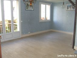 appartement t4 immobilier appartement doubs
