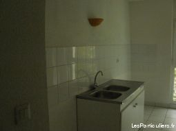 appartement t3 a montereau immobilier appartement seine-et-marne