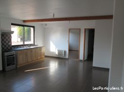 appartement f2 55m² immobilier appartement pas-de-calais