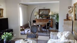 superbe appartement haut standing  immobilier appartement gironde