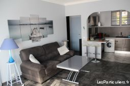 charmant t2  immobilier appartement alpes-maritimes