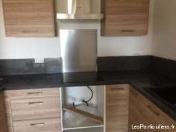 appart f3 neuf 64 m2 + terrasse 20m2 immobilier appartement corse