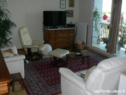 appartement f3-f4 immobilier appartement nord