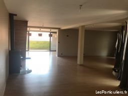 appartement f6 independant sans charges immobilier appartement moselle