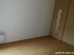 appartement t2 immobilier appartement val-de-marne