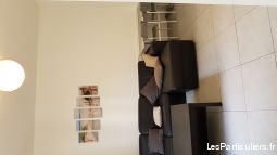 super appartement isole proche 17° immobilier appartement paris