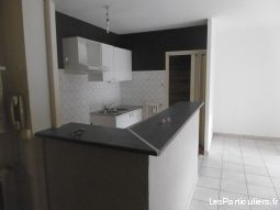 appartement t2 immobilier appartement haute-garonne