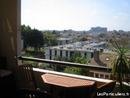 t3 de 62m² avec parking et balcon immobilier appartement gironde