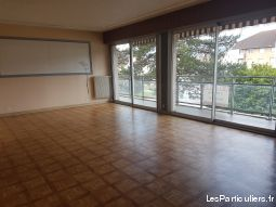 appartement 3 pieces bellegarde sur valserine immobilier appartement ain