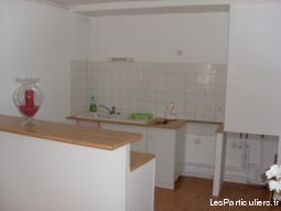 appartement f3 immobilier appartement hérault