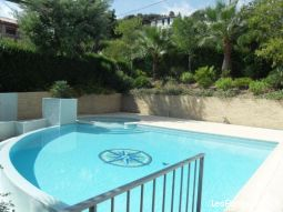 charmant t2 en centre ville immobilier appartement alpes-maritimes
