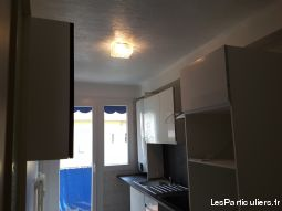 nice- f 3 immobilier appartement alpes-maritimes