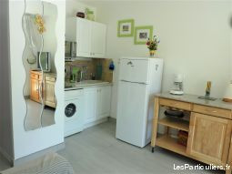 studio cabine  immobilier appartement var