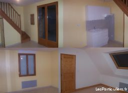 appartement f2 immobilier appartement somme