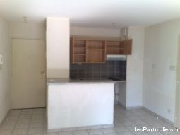 vends appartement t2 immobilier appartement meurthe-et-moselle