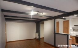 appartement f5 immobilier appartement moselle