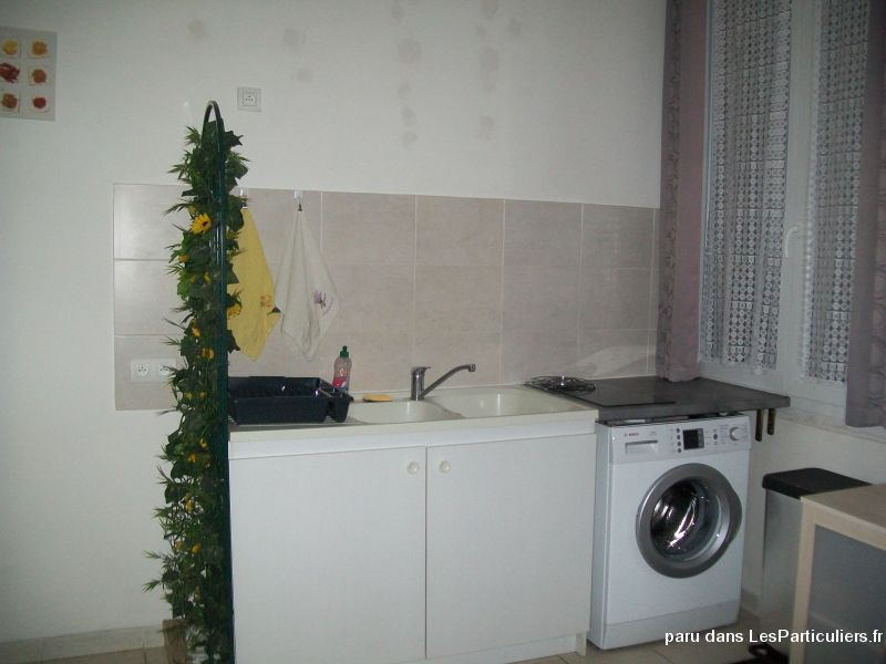 Appartement t1 bis Immobilier Appartement Var